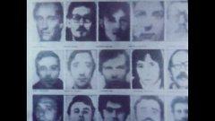 Arrestati in Francia 7 ex terroristi italiani