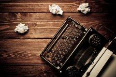 Giornalismo e letteratura
