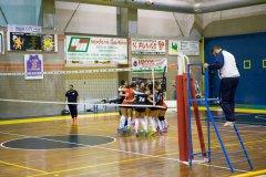 Volare - SG Volley