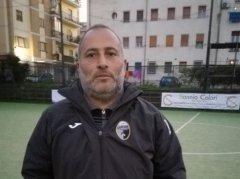 Michele Formichella