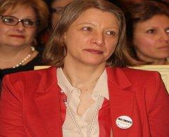 Marianna Farese