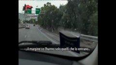Traffico di droga tra Palermo e Napoli, il blitz dei carabinieri