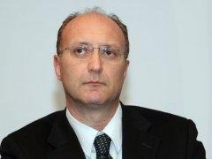 Nicola De Luca, assessore alle Attivita' Produttive Comune di Benevento