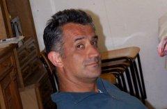 Don Matteo Prodi, foto: FB