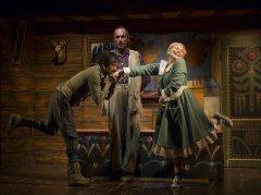 Il Paese dei Sogni - Rassegna di teatro per ragazzi per Teatro Eidos