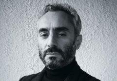 Filippo Mastrocinque