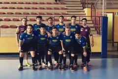 Sporting Limatola