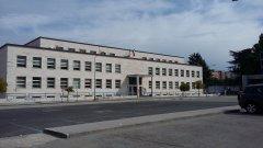 Liceo Classico Giannone