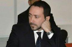Danilo Parente, presidente provinciale ACLI Benevento