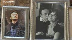 Addio a Franco Zeffirelli