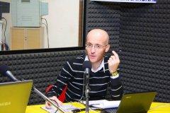 Nicola Bozzelli