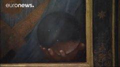 Asta a New York: Leonardo e Warhol