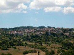 Pesco Sannita (foto www.comune.pescosannita.bn.it)
