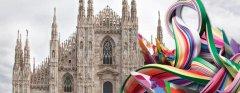 Fuorisalone di Milano