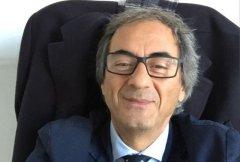 Michele Errico