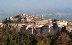 Foto: comune.castelvetereinvalfortore.bn.it