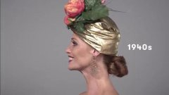 100 Years of Beauty: la bellezza brasiliana in 60 secondi