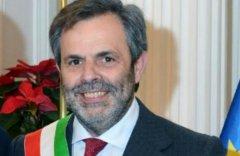 Clemente Di Cerbo, sindaco Dugenta