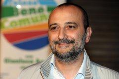 Gianluca Aceto,  Articolo1
