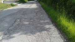 Strada Provinciale 81