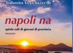 Napoli - na, Vecchiarelli