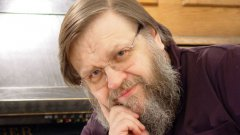 Jan Vladimir Michalko