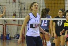 Jessica Iula