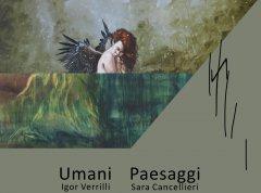 Umani Paesaggi