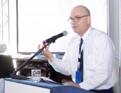 Biagio Mataluni. Presidente Confindustria Benevento