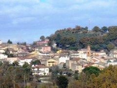 (foto www.ceppaloni.net)