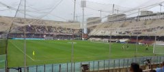 Salernitana - Benevento