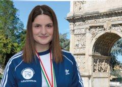 Maria Varricchio
