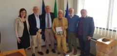 Da Futuridea  Manifesto del paesaggio rurale per la Campania