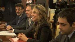 Contratto statali, chiuso l'accordo tra governo e sindacati: aumento di 85 euro al mese
