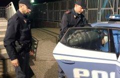 Telese Terme. La Polizia di Stato arresta un 24enne per rapina aggravata