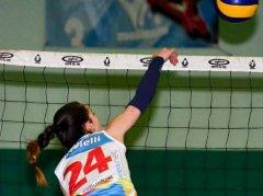 Alisya Iannelli