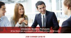 Job Corner
