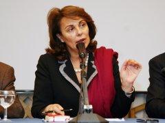 Sandra Lonardo