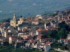 San Lorenzo Maggiore foto: Wikipedia