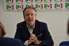 Fausto Pepe