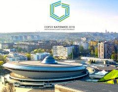 Conferenza delle Nazioni Unite sui Cambiamenti Climatici a Katowice