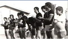 Molinara Volley 1969 (foto fb)