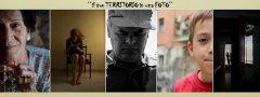 Contest fotografico il tuo territorio in una foto
