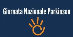 Giornata nazionale della malattia di Parkinson