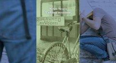 Libro Navarra