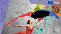 Bruxelles investe nella cultura. 2 miliardi e mezzo al programma Europa Creativa