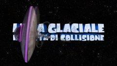 L'era glaciale 5, avventura nello spazio per Scrat & Co.