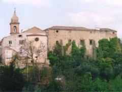 San Nicola Manfredi (foto www.sannicolamanfredi.com)