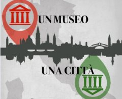 Oratoria Viarum - visita al Museo delle Edicole Votive