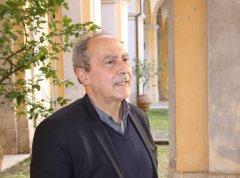 Massimo Squillante prorettore Unisannio